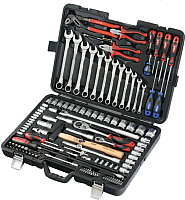 Универсальный набор инструментов Stab TK01371U -