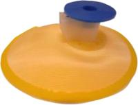 Топливный фильтр Hyundai/KIA 3109007000 -