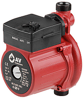 Циркуляционный насос AV Engineering AVE-CLASSIC-15/90-Z (AVE118С001) -