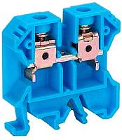 Зажим на DIN-рейку Schneider Electric DEKraft 32411DEK -