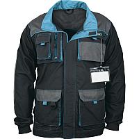 Куртка рабочая Gross 90345 (XXL) -