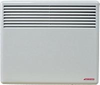 Конвектор Саво Aeroheat EC CP 2000W M 4L76 -