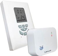 Термостат для климатической техники Salus T105RF -
