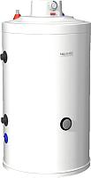 Накопительный водонагреватель Hajdu AQ IND 200 SC (2142414001) -
