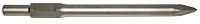 Зубило для электроинструмента Hitachi H-K/751543 -
