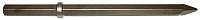 Зубило для электроинструмента Hitachi H-K/751582 -
