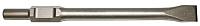Зубило для электроинструмента Hitachi H-K/751544 -