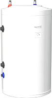 Накопительный водонагреватель Hajdu ID 25S (2141931925) -