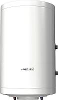 Накопительный водонагреватель Hajdu ID 40A (2142131924) -