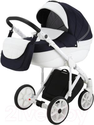 Детская универсальная коляска Adamex