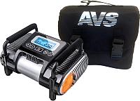 Автомобильный компрессор AVS Turbo KE 350EL / A80825S -