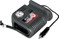 Автомобильный компрессор AVS Turbo KS 200P/ A80740S -