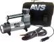 Автомобильный компрессор AVS Turbo KS 350L / 80506 -