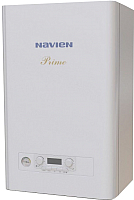 Газовый котел Navien Prime Coaxial-30K (30012968А) -