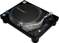 Проигрыватель виниловых пластинок Pioneer PLX-1000 -