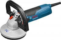 Профессиональная щеточная шлифмашина Bosch GBR 15 CA Professional (0.601.776.000) -