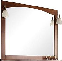 Зеркало для ванной Акватон Наварра 105 (1A1388L1NAM30) -