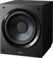Элемент акустической системы Sony SA-CS9 -