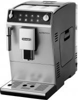 Кофемашина DeLonghi Autentica ETAM 29.510.SB -