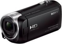 Видеокамера Sony HDR-CX405B -