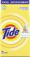 Стиральный порошок Tide Детский (6кг, Автомат) -