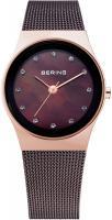 Часы наручные женские Bering 12927-262 -