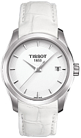 Часы наручные женские Tissot T035.210.16.011.00 -