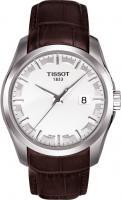 Часы наручные мужские Tissot T035.410.16.031.00 -