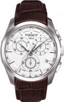 Часы наручные мужские Tissot T035.617.16.031.00 -