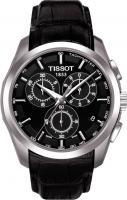 Часы наручные мужские Tissot T035.617.16.051.00 -