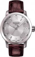 Часы наручные мужские Tissot T055.410.16.037.00 -