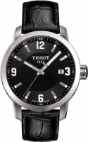 Часы наручные мужские Tissot T055.410.16.057.00 -