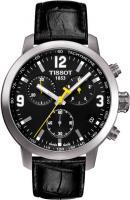Часы наручные мужские Tissot T055.417.16.057.00 -