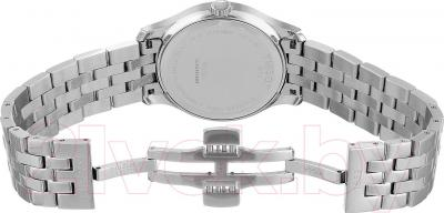 Часы наручные женские Tissot T063.210.11.057.00