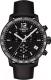 Часы наручные мужские Tissot T095.417.36.057.02 -
