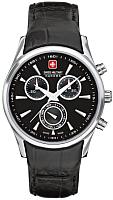 Часы наручные женские Swiss Military Hanowa 06-6156.04.007 -