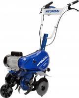 Миникультиватор Hyundai T2000E -