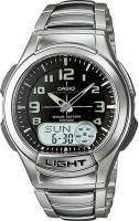Часы наручные мужские Casio AQ-180WD-1BVES -