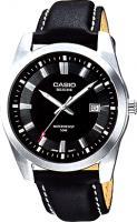 Часы наручные мужские Casio BEM-116L-1AVEF -
