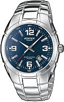 Часы наручные мужские Casio EF-125D-2AVEF -