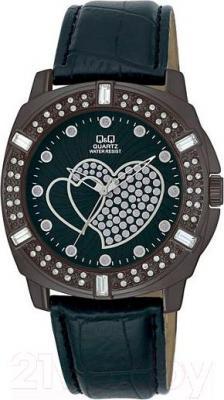 Часы наручные женские Q&Q GS93J502