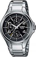Часы наручные мужские Casio EF-316D-1AVEF -