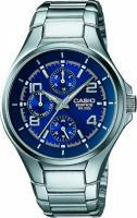 Часы наручные мужские Casio EF-316D-2AVEF -