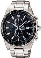 Часы наручные мужские Casio EF-547D-1A1VEF -