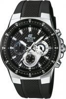 Часы наручные мужские Casio EF-552-1AVEF -