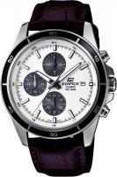Часы наручные мужские Casio EFR-526L-7AVUEF -