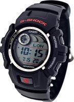 Часы наручные мужские Casio G-2900F-1VER -