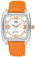 Часы наручные мужские Q&Q Q780-801 -