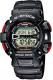 Часы наручные мужские Casio G-9000-1VER -