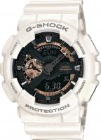 Часы наручные мужские Casio GA-110RG-7AER -